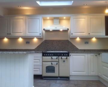 kitchens7