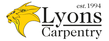 Lyons Carpentry
